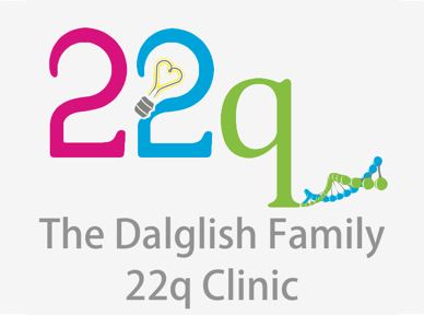 Daglish Family 22q Clinic